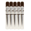 AGANORSA LEAF SIGNATURE SELECTION MADURO TORO 6X52  5 PACK