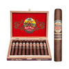 K BY Karen Berger  Maduro Box of 10 cigars