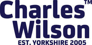 Charles Wilson Clothes