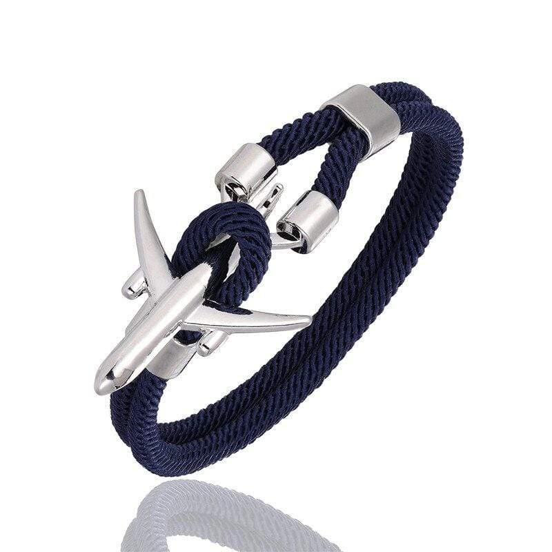 200000147 Dark blue / 19cm VelarTrip