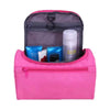 Trousse De Toilette VelarTrip