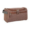 Trousse De Toilette Marron VelarTrip