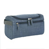 Trousse De Toilette Navy VelarTrip