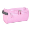 Trousse De Toilette Rose VelarTrip