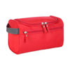Trousse De Toilette Rouge VelarTrip
