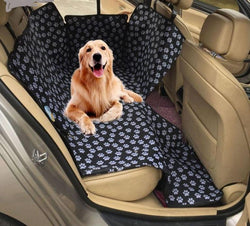 Dog Car Seat Cover Carrier car seat cover Novo Lifestyles