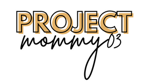 ProjectMommy03
