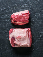 Superior Farms, Lamb Top Sirloin, 10 oz