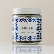 Load image into Gallery viewer, Villa Jerada, Sumac, 2.1 oz
