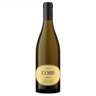 Cobb, Riesling, Mendocino County 2019