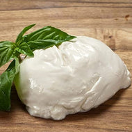 Di Stefano, Burrata Cheese, 16 oz
