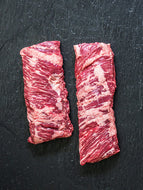 Aspen Ridge, Skirt Steak, 16oz