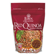 Eden Organic, Red Quinoa, 16 oz