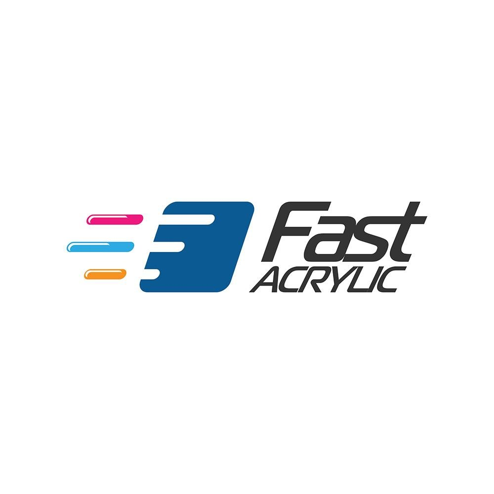 Popular Products | Fast Acrylic