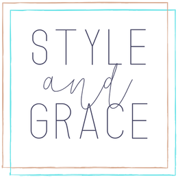 Style and Grace Boutique, Bedford, IN