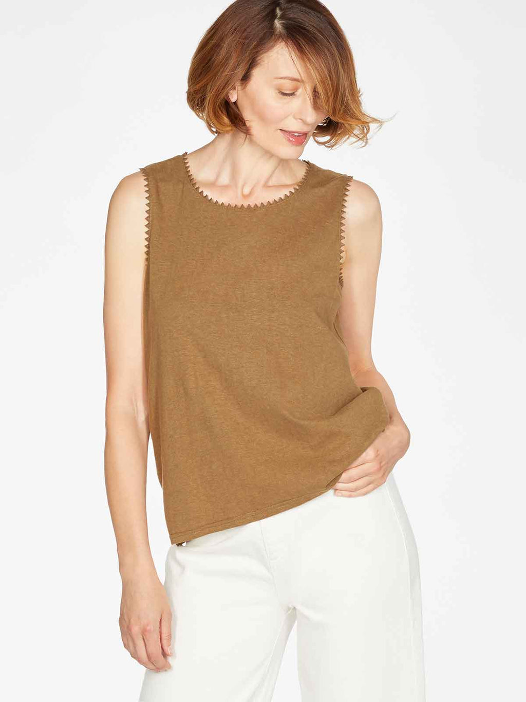 Top-Betta-chanvre-coloris-desert-brown-thought-clothing