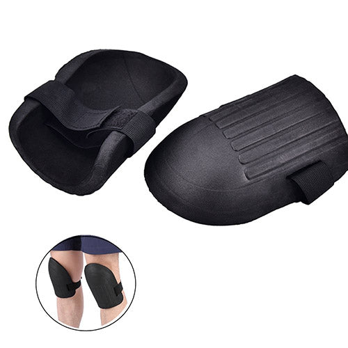 🎁Father's Day Hot Sales🎁Rolling Knee Pads(BUY 2 FREE SHIPPING)