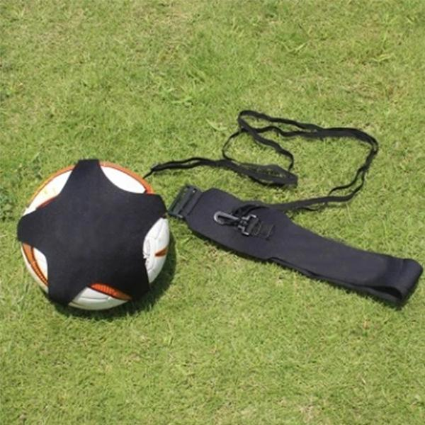 Football Adjustable Waist Belt