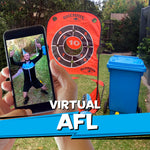 Load image into Gallery viewer, Virtual AFL Party Pack