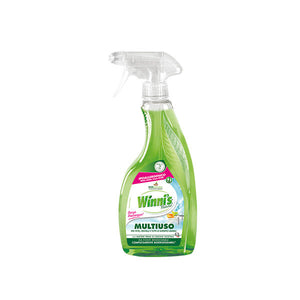 Multiuso Winni's Naturel 500ml