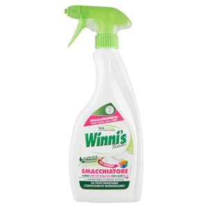 Smacchiatore Winni's Naturel 500 ml