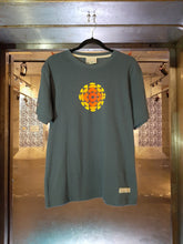 Load image into Gallery viewer, Men's CBC T-Shirt
