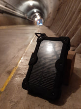 Load image into Gallery viewer, Shock Proof Power Solar Bank
