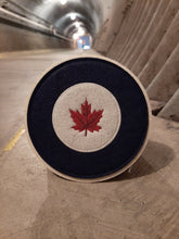 Load image into Gallery viewer, RCAF Patch