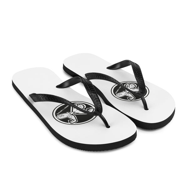 HandsForArtists Supporter - Flip-Flops