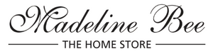 Madeline Bee Furnishings
