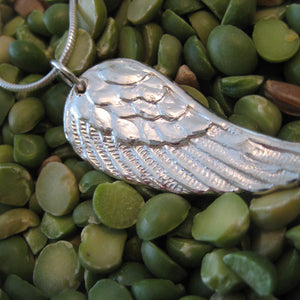 Solitude and Soul Jewelry