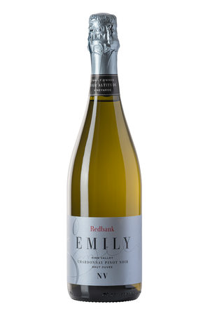 Load image into Gallery viewer, Sparkling Emily Brut Cuvee
