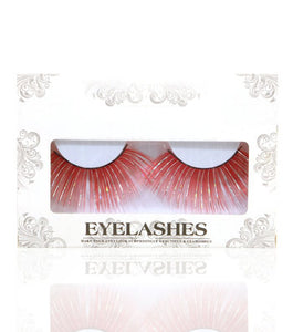 Fashion Eyelashes