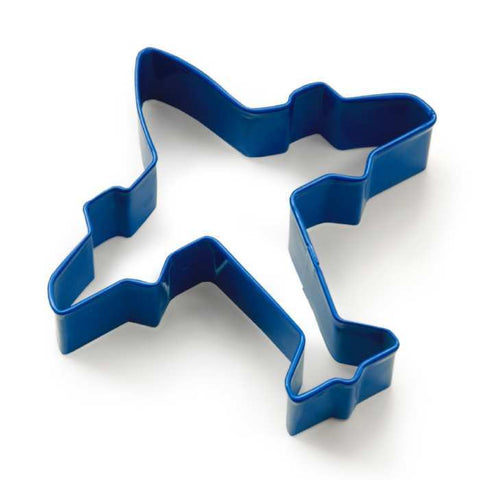 Cookie Cutter - Plane 4""