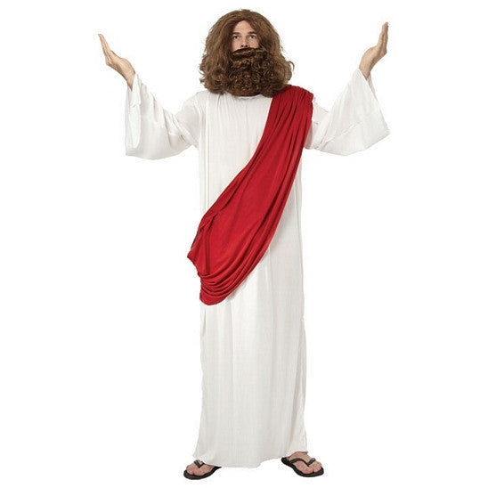 Costume - Jesus (Adult)
