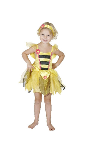Costume - Bumble Bee (Child)