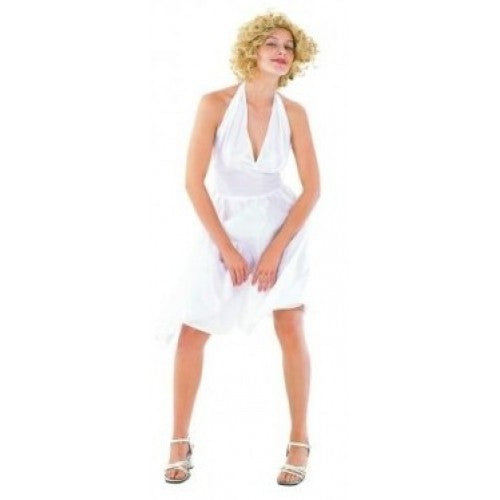 Costume - Hollywood Movie Star (Adult)