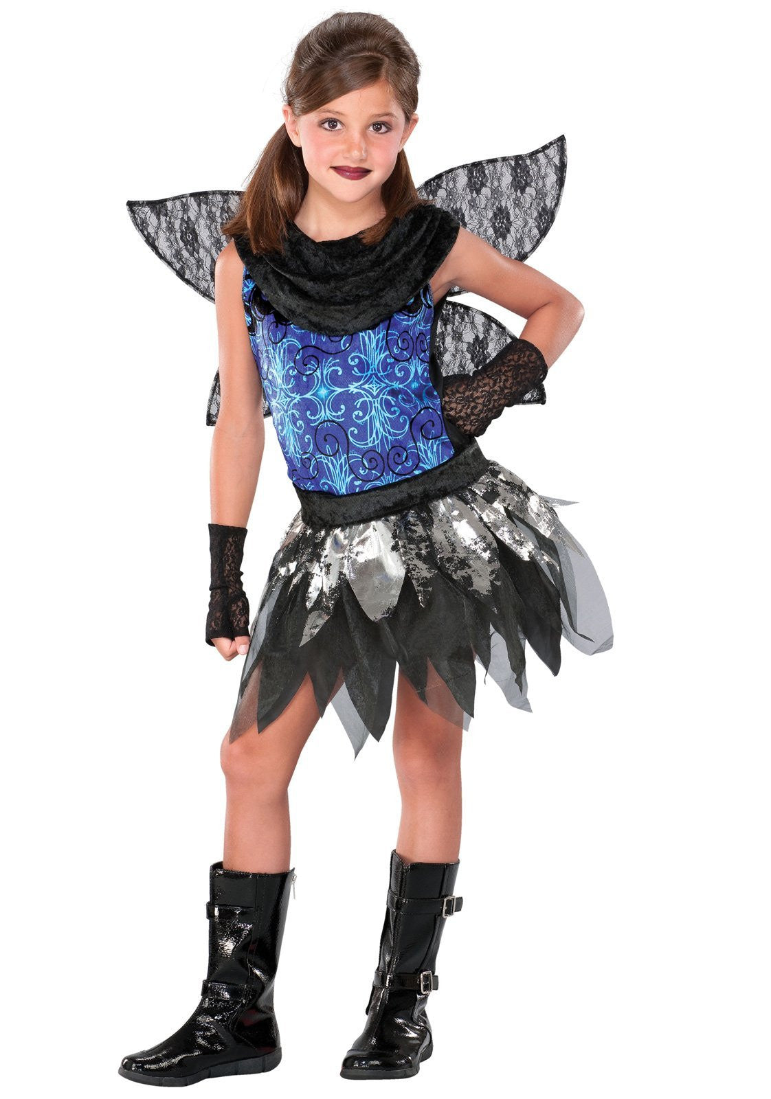 Costume - Twilight Fairy (Child)