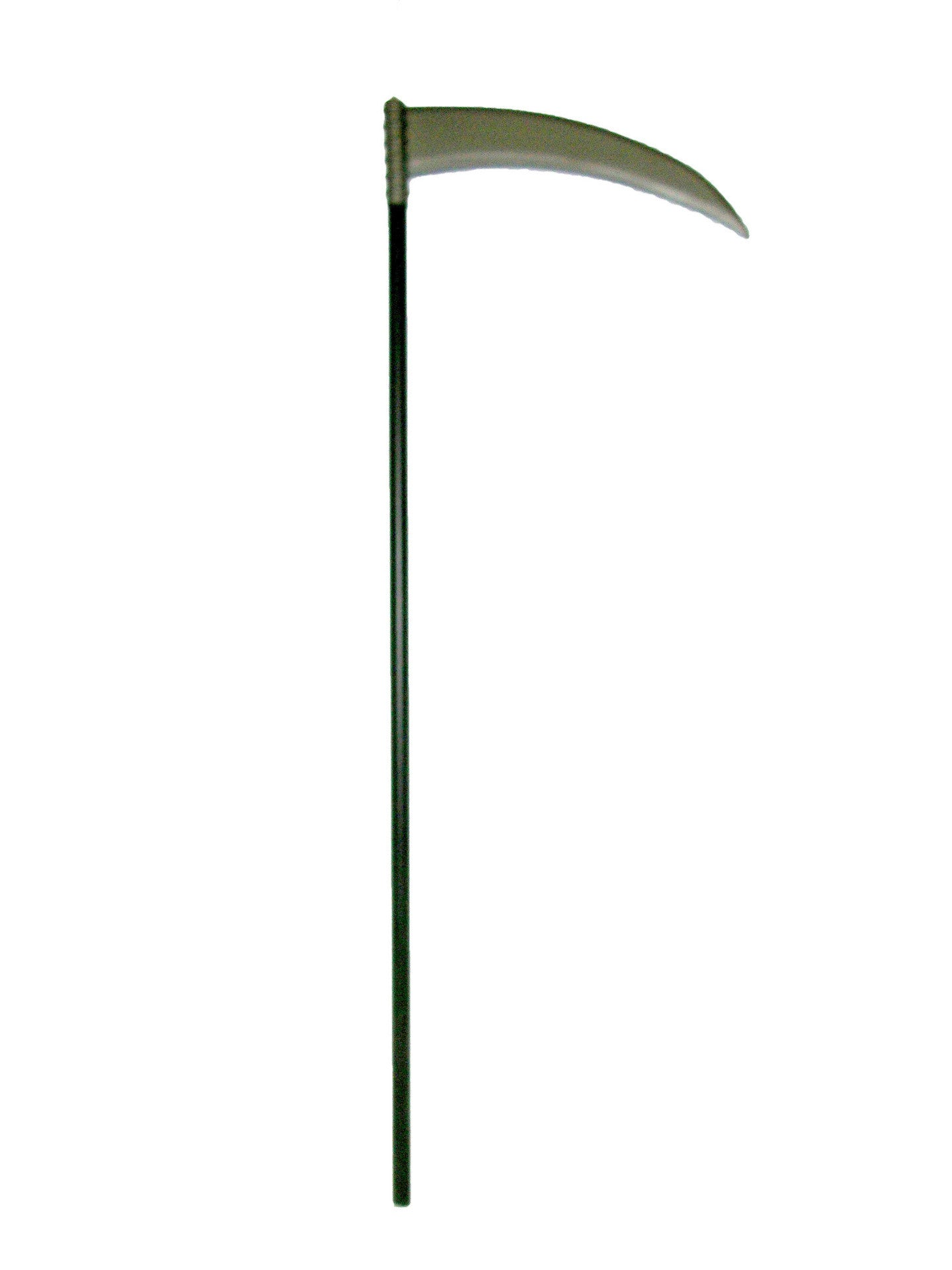 Reaper Sickle 5ft