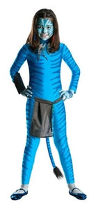 Costume - Avatar Neytiri (Child)