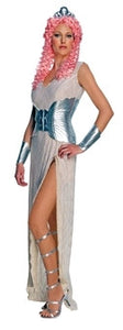 Costume - Aphrodite (Adult)