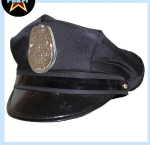 Captains' Cap