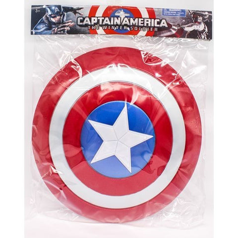 Shield - Captain America Light Up