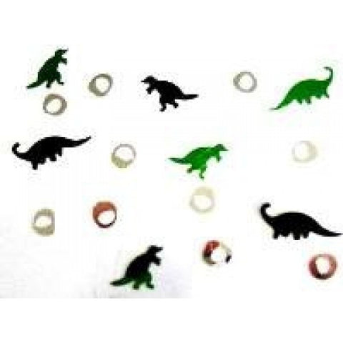Confetti Scatters - Dinosaurs 14g