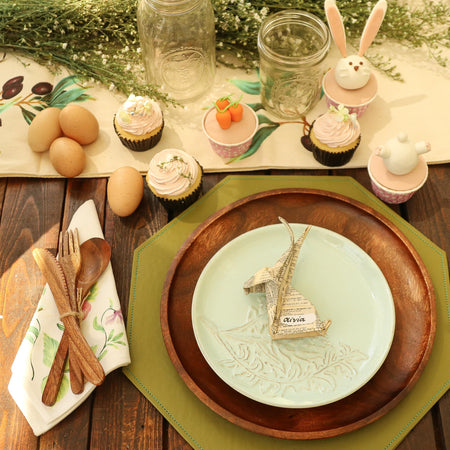 DIY Easter Holiday Decor Projects