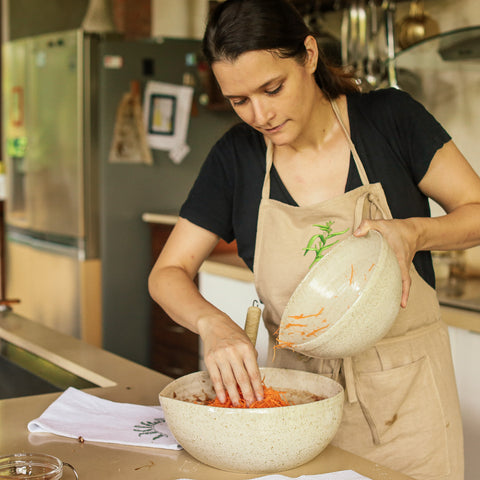 Heed These 7 Baking Tips Straight From a Pastry Chef