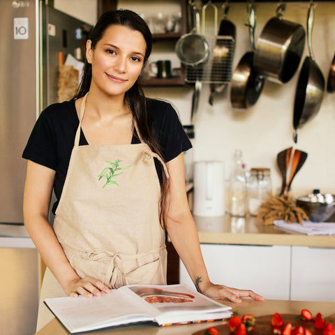 Heed These 7 Baking Tips Straight From a Pastry Chef, Maria Perrine