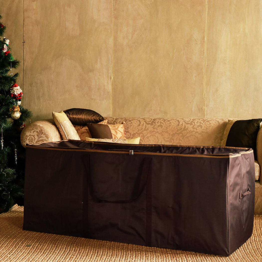 Evonne Christmas Tree Storage Bag