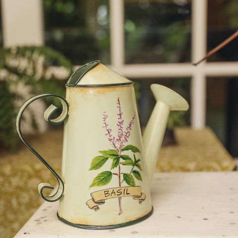 Lavina Watering Can