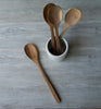 Provence Wooden Cooking Spoon